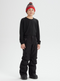 2019/20 Burton Kids Stark Gore Tex Pants
