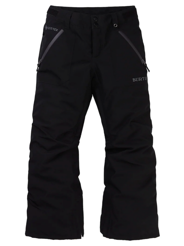 2020/21 Burton Kids' Stark GORE-TEX Pants - Mountain Kids Canada