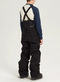 Burton Kids' Stark GORE-TEX Bib Pants - Mountain Kids Canada