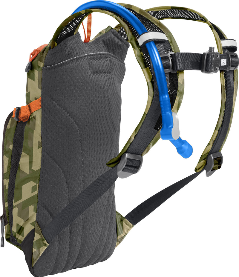 Camelbak Mini Mule Hydration Backpack