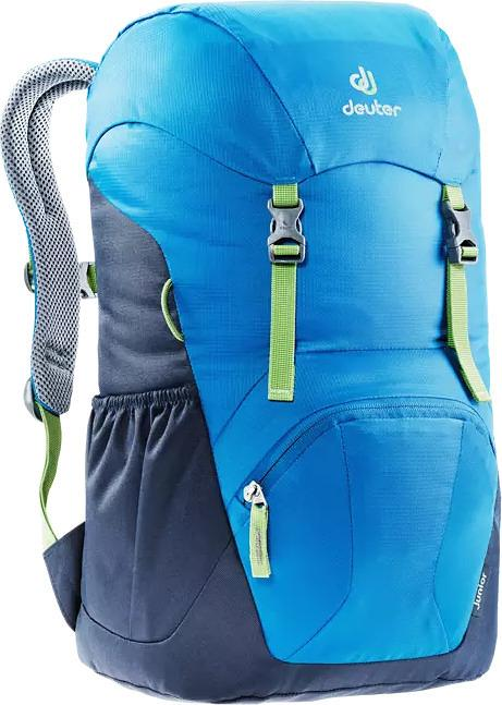 Deuter Junior 18L Backpack