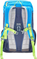 Deuter Junior 18L Backpack - Mountain Kids Canada