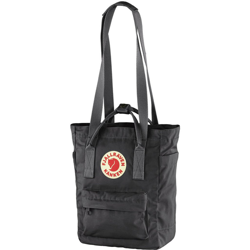 Fjallraven Kanken Totepack Mini - Mountain Kids Canada