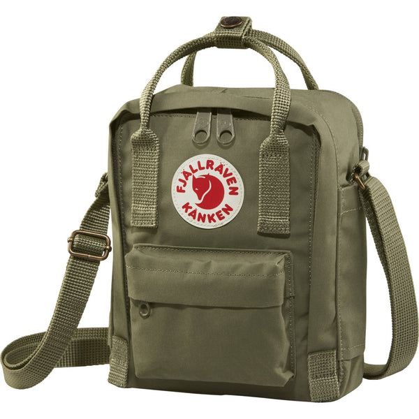 Fjallraven Kanken Sling Backpack