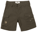 Fjallraven Kids Vidda Shorts