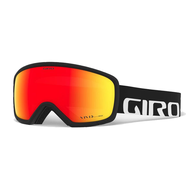 Giro Ringo Junior Snow Goggles (10-18 yrs) - Mountain Kids Canada