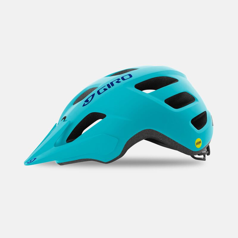 Giro Kids Tremor MIPS Bike Helmet
