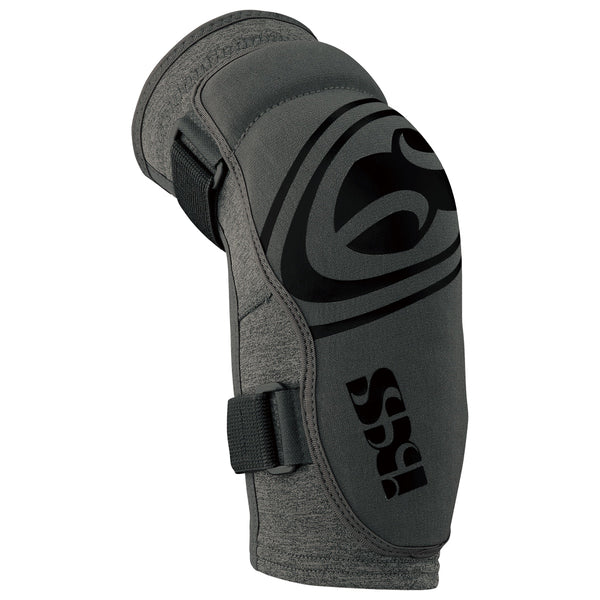 iXS Youth Carve Evo+ Elbow Pads - Mountain Kids Canada