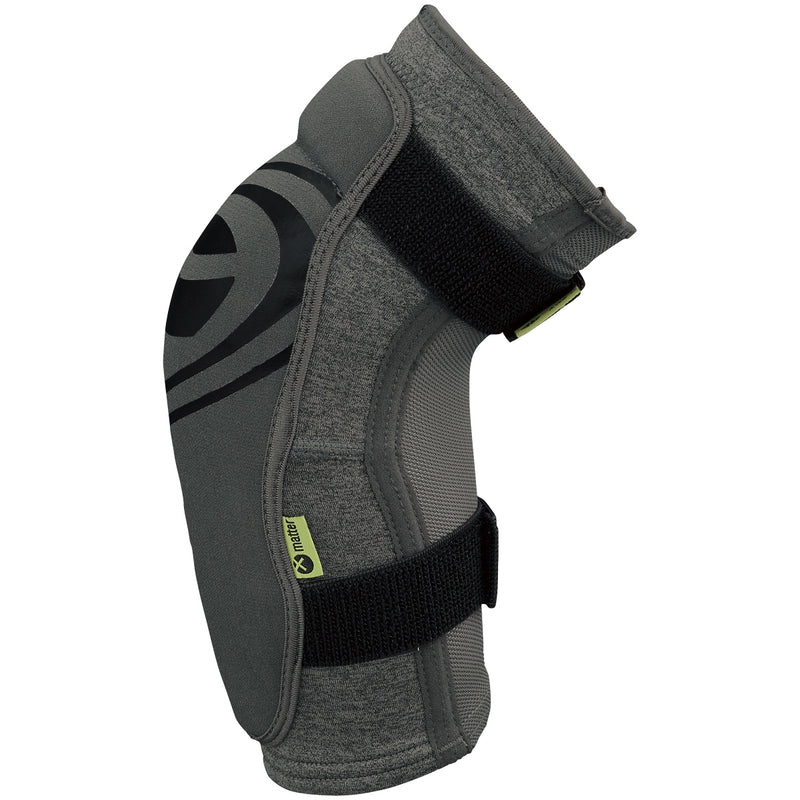 iXS Youth Carve Evo+ Elbow Pads