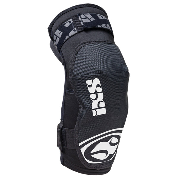 iXS Youth Hack Evo Elbow Pads - Mountain Kids Canada