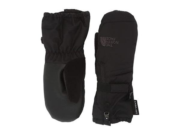 The North Face Toddler Mitts - Mountain Kids Canada