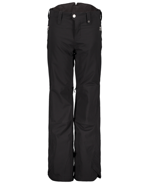 2020/21 Obermeyer Teen Girls' Jessi Ski Pants - Mountain Kids Canada