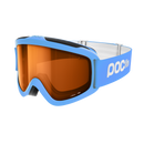 POCito Iris Kids Ski Goggles (6-14 yrs) - Mountain Kids Canada