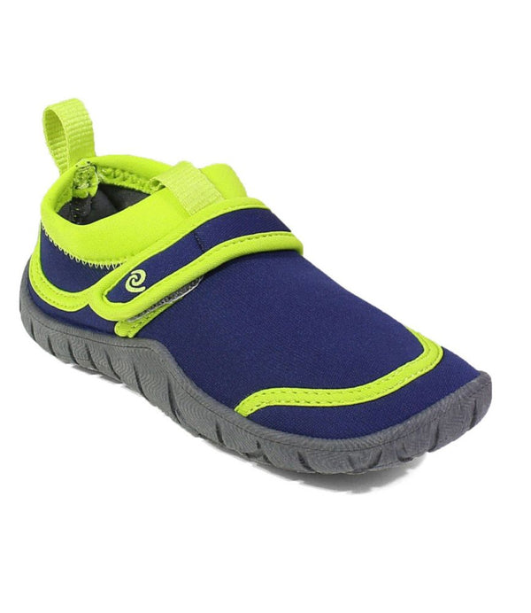 Rafters Kids Hilo Strap Water Shoes