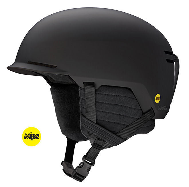 Smith Scout Jr MIPS Helmet