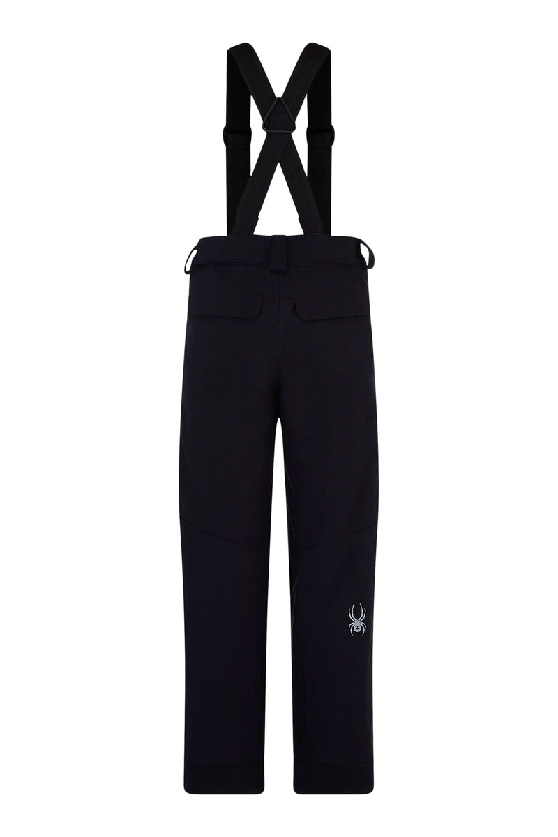 2020/21 Spyder Boys' Propulsion Ski Pants - Mountain Kids Canada