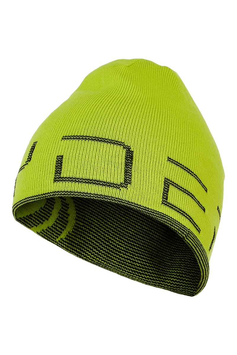 Spyder Boys' Mini Reversible Bug Hat - Mountain Kids Canada