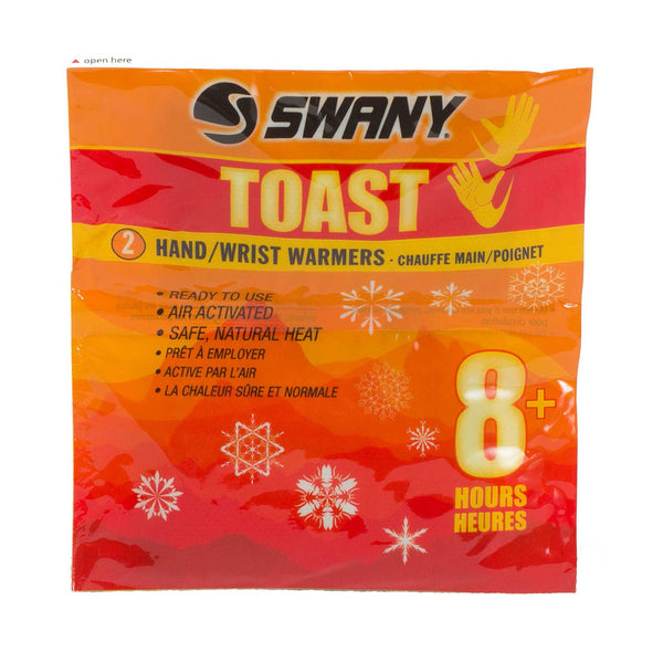Swany Heat Pack Hand Warmers (Pair) - Mountain Kids Canada