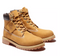 Timberland Junior 6 inch Premium Waterproof Boots - Mountain Kids Canada