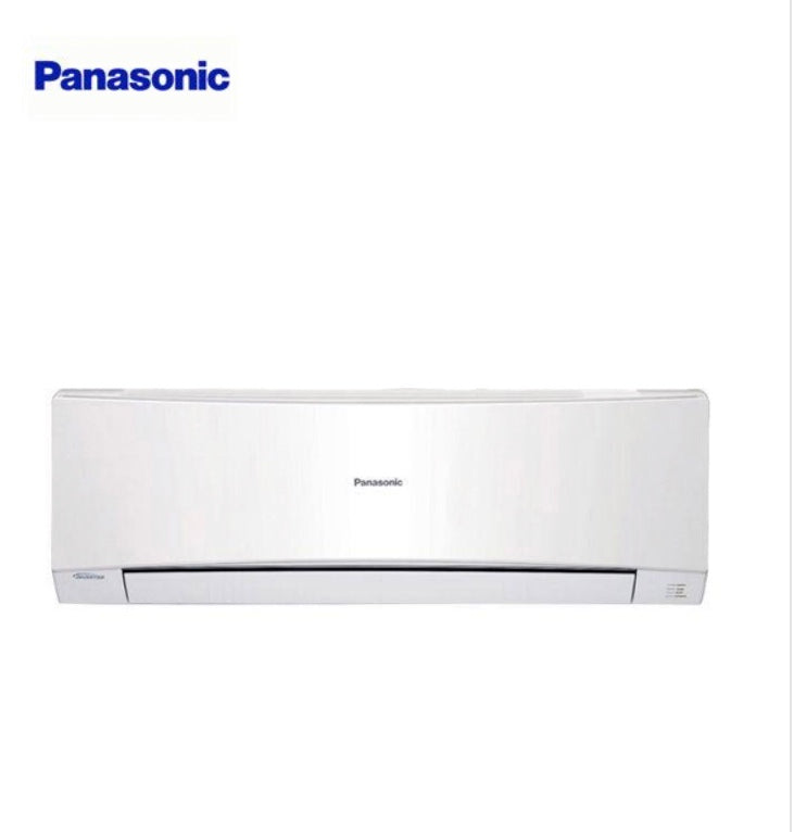 Panasonic Inverter 12000btu 22.5 Seer