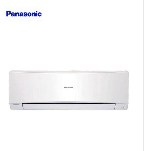 Panasonic Inverter 18000btu 19.5 Seer