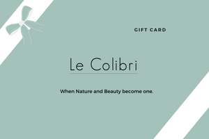 gift card, present, gifted, skincare, makeup, mother day, father day, thanksgiving, valentine day, arbore day