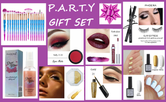 Party Gift Set