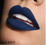 PHOERA® Super Stay Waterproof Matte Lipstick