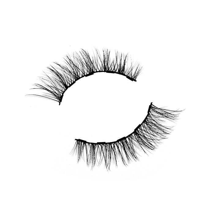 PHOERA® Magnetic Liner Eyelashes 5 Magnet Lashes