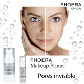 Phoera® Photo Finish Primer – 2 Sizes