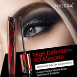 PHOERA® 9D High Definition Mascara