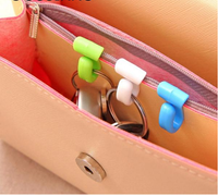 Cute Key Holders  for Purses Bags
