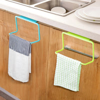Towel Drying Rack