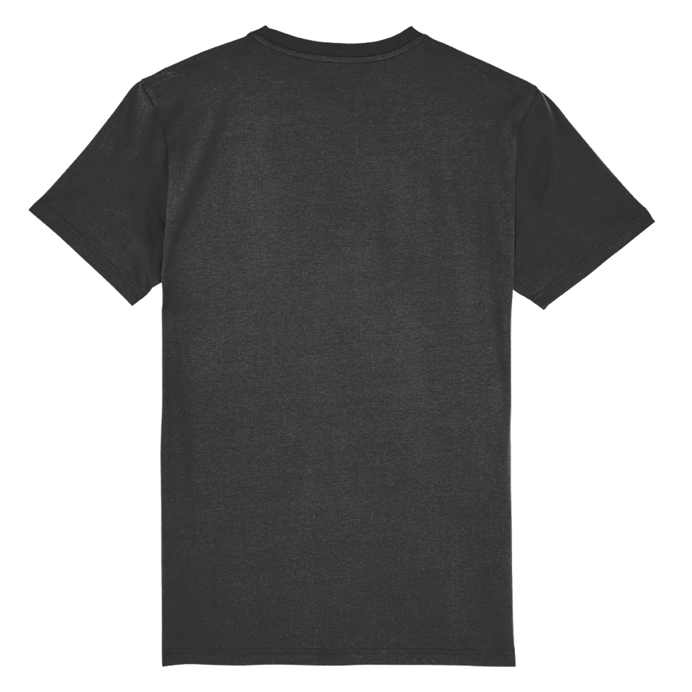 Load image into Gallery viewer, Mens 'Sessions' Tee - Kiki Grey
