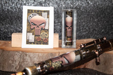 Load image into Gallery viewer, Steampunk Punisher Blank