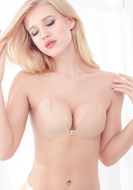Nova Invisible Bra