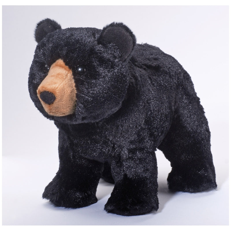 Orso Black Bear