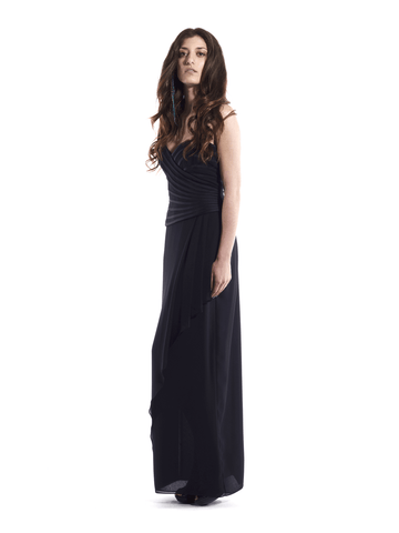 BlackGown2