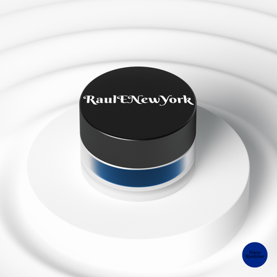 raulenewyork beauty product