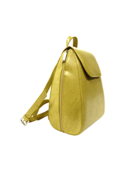 yellow bag 2