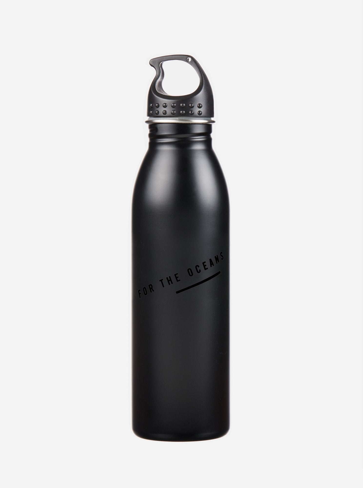 Parley Water Bottle