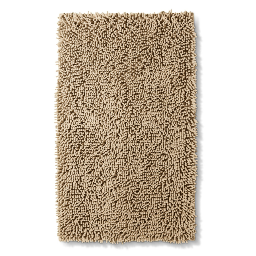 Mohawk Home Memory Foam Bath Rug Brown Megastore Niger