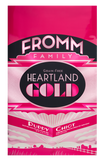 Fromm - Heartland Gold Puppy Food