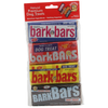 Pet Snax Candy Bar Bark Bars