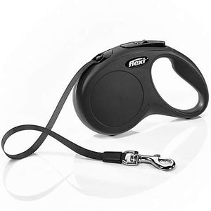 Flexi Classic Retractable Leash