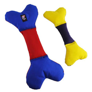 American Dog - DA Bone Dog Toy