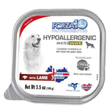 FORZA10 Hypoallergenic Lamb Canned Dog Food  3.5oz