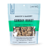 Sunday Roast Soft & Chewy Treats 6oz