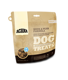 ACANA Duck and Pear Freeze Dried Dog Treats