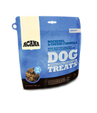 ACANA Mackerel & Greens Freeze Dried Dog Treats